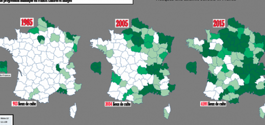 islamizace-francie