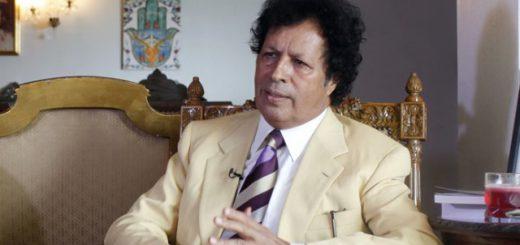 kadddafi-ahmed