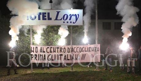 hotel-lory-ficarolo