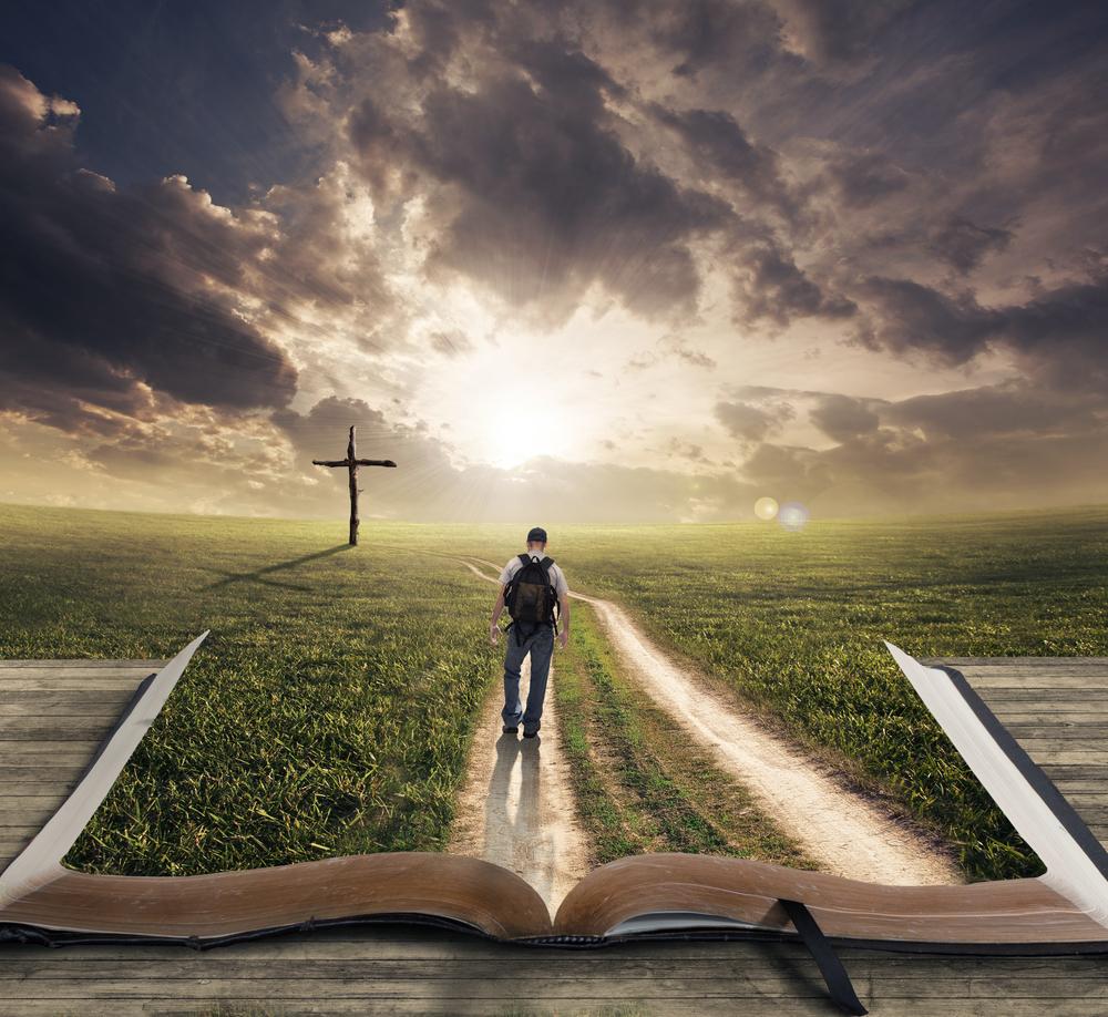 biblické otázky se ptát při datování co znamená náhodně datování