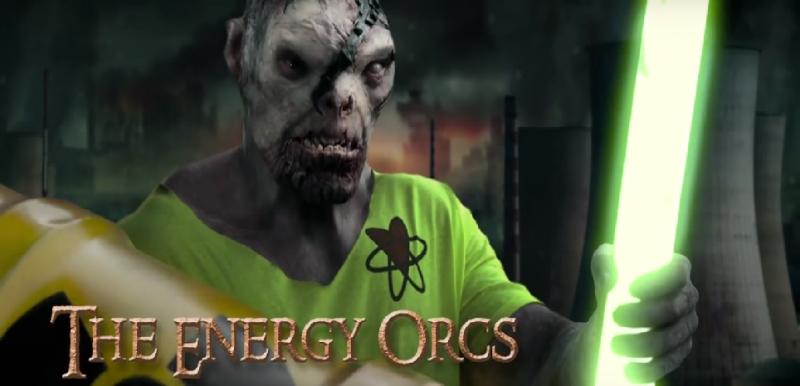 energy-orcs