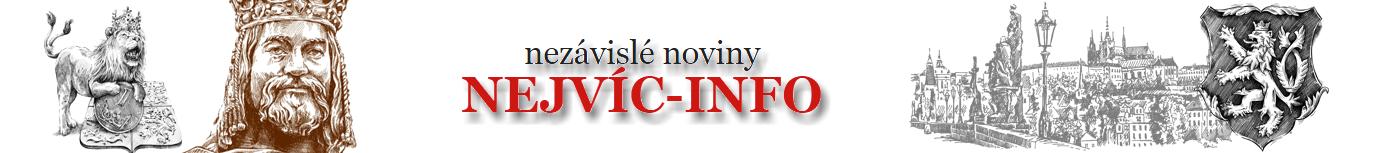 Nejvic-Info.cz