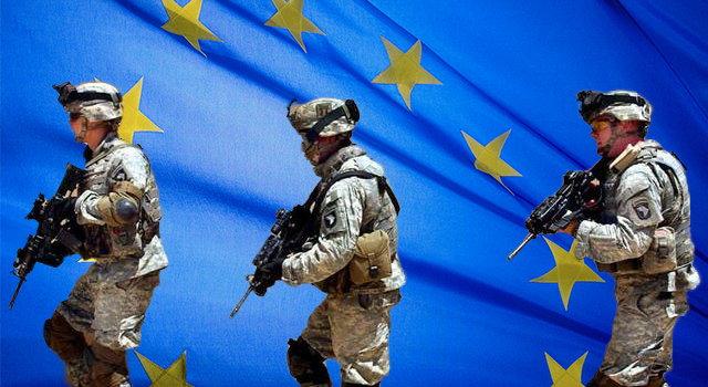 Evropští super-bossové: podívejte se, co na nás chystají 3