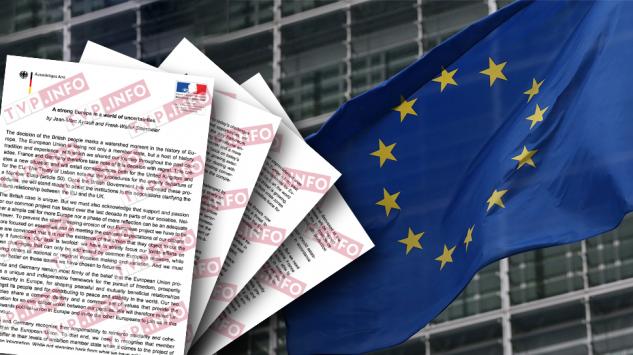 Evropští super-bossové: podívejte se, co na nás chystají 2